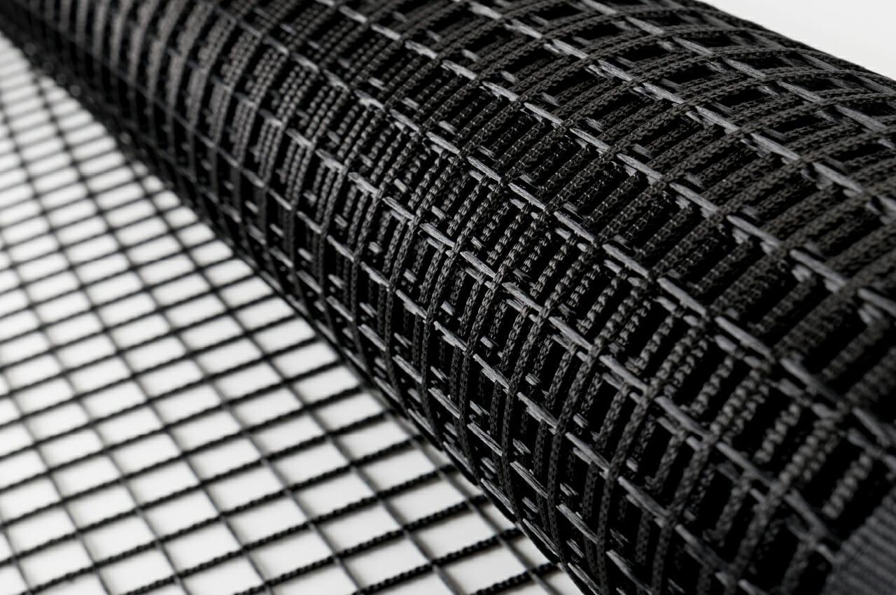 Netze zur Laderaumsicherung