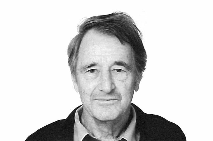 Egon Nachbaur