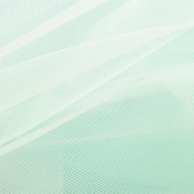 Textilien für die Medizin