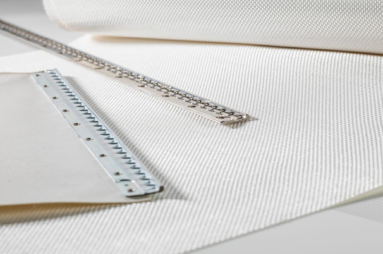Technische Textilien für die Automobilindustrie
